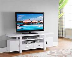 Modern Tv Stand Id200 Tv Stands