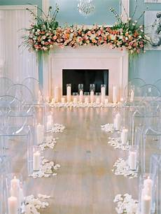 diy wedding planning 8 tips for timing and logistics diy