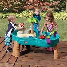 splish splash seas water table sand water play