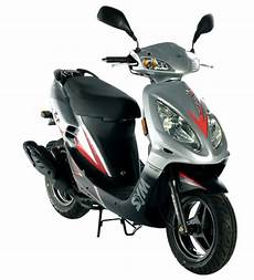 sym jeteurox 50cc scooters are of the most respected