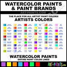 watercolor art paints watercolor paint watercolor color watercolor brands art paints com