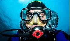 Diving Mask Scuba Underwater by 10 Best Scuba Masks Aquaviews