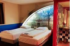 Ao Hostel Amsterdam - the bulldog hotel amsterdam amsterdam netherlands