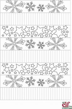 paper chains worksheets 15666 cut out and colour in your own paper chains free downloadable and printable activity