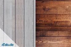 Holz Aufhellen Lasur - holz beizen anleitung zum lackieren lasieren und 214 len