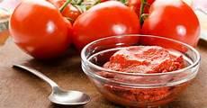 Tomatenmark Selber Machen Mein Sch 246 Ner Garten