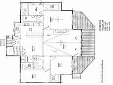 ranch floor plans log homes log home floor plans log home floor plans and prices mexzhouse com
