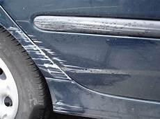 comment entretenir la carrosserie de sa voiture c mon web