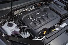 El Motor Ea 189 Con El 171 Software Mentiroso 187 Ha Sido
