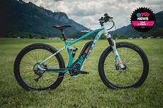damen e bike im test bulls aminga e fs 3 das touren e bike