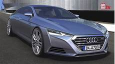 possible 2018 a7 audiworld forums