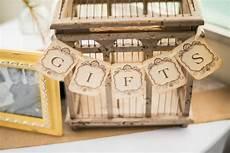Registering For Wedding Gifts Etiquette