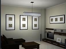 Kumpulan Desain Rumah Berkebun Desain Interior Minimalis