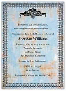 wording your bridal shower invitations bridal shower invitations wording etiquette storkie