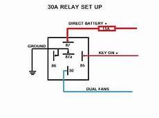 12v computer fan wire diagram electrical repair services electricity automotive electrical automotive mechanic