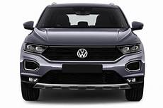 Volkswagen T Roc Neuve Achat Volkswagen T Roc Par Mandataire