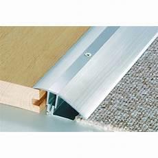 barre de seuil pour lino seuil de porte perc 233 aluminium 7 224 23 mm 0 9 m 232 tres romus 3280