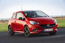 Opel Corsa 150 Ps - opel corsa 1 4 turbo 150 ps 2015 αντί για opc opel 2015