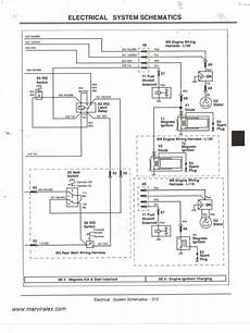 deere 1445 wiring diagram fuse box and wiring diagram deere 1445 wiring diagram fuse box and wiring diagram