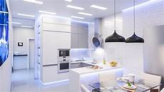 10 modern kitchens that any home chef would 10 modern kitchens that any home chef would envy