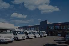 Wohnmobil Mieten Saarland - wohnwagen vogt f 252 hrend im saarland f 252 r wohnwagen