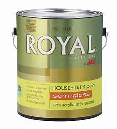 ace royal great lakes ace hardware store