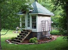 yesh the tiny house movement