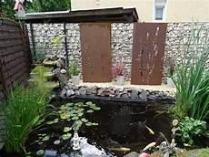 Gartenabtrennung Zum Nachbarn - sichtschutz ideen so schaffst du privatsph 228 re