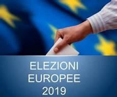 consolato albanese orari di apertura indirizzi e orari di apertura dei seggi elettorali nel