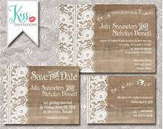 items similar to printable wedding invitations country