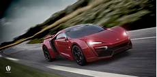 lykan hypersport prix lykan hypersport ruby garnet les voitures