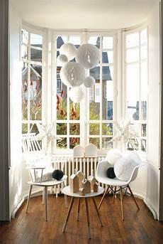 deko zum hängen ins fenster fensterdeko sch 246 ne ideen zum dekorieren