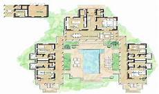 spanish hacienda style house plans hacienda style home floor plans spanish style homes with