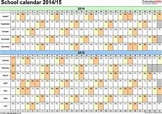 Faschingsferien Baden Württemberg 2017 - school calendars 2014 2015 as free printable word templates
