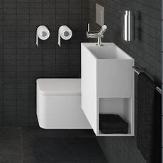 Lavabo Petit Espace Lavabo Lave Mains Suspendu Design Peu Profond Avec Espace