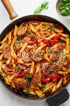delicious food ideas dinner meal recipes 13 delicious dinner meal ideas ready in 20 minutes or less eatwell101