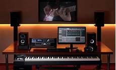 Comment Am 233 Nager Home Studio Lorsque L On Est