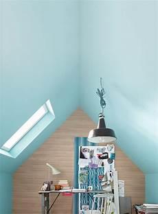 Wirkung Farben In Räumen - raumwirkung mit farben ma 223 nehmen sch 214 ner wohnen farbe