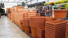 vasi piante plastica vasi in plastica per piante scelta dei vasi i