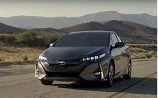 83 great toyota electrico 2020 new concept car review