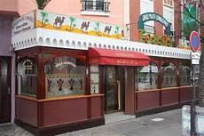 restaurant porte de ouen the 10 best restaurants near hotelf1 porte de montmartre