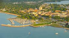 traverse city vacations 2017 package save up to 603
