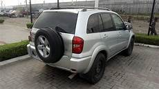 automobile air conditioning repair 2005 toyota rav4 electronic toll collection 2005 toyota rav4 2 4l 4wd spot dem