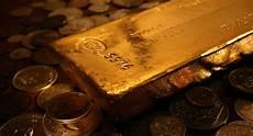 des pique or et voleurs de ressources et richesses l or