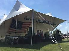 event tents party rentals equipment to rent near me