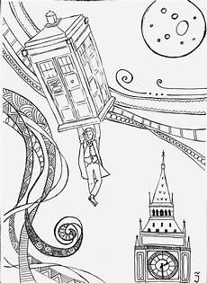 kika malvorlagen quotes ausmalbild bibi und tina auf amadeus und sabrina