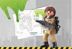 Playmobil Ausmalbilder Ghostbusters Coloring Sheet Playmobil Ghostbusters Playmobil 174 Usa
