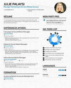 cv format nz govt cv templates and tips work and income