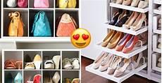 ranger dressing les 10 conseils pour ranger dressing comme une vraie pro
