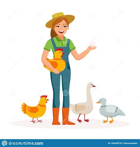 Farm Porn Comic